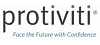 Protiviti GmbH