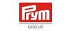 William Prym Holding GmbH