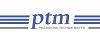 ptm Präzisions-Technik Mayer GmbH & Co. KG