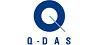 Q-DAS GmbH