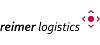 reimer logistics GmbH
