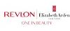 REVLON / Elizabeth Arden GmbH