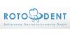 Rotodent Rotierende Dentalinstrumente GmbH