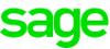 Sage GmbH