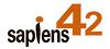 sapiens42 GmbH