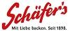 Schaefers 100x45