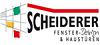 Scheiderer GmbH