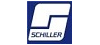 SCHILLER AUTOMATION GmbH & Co. KG Logo