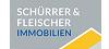 Schürrer & Fleischer Immobilien GmbH & Co. KG