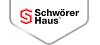 Schwoererhaus logo 100x45 lofi6xm