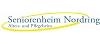 Seniorenheim Nordring