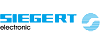 SIEGERT electronic GmbH