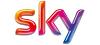 Sky Deutschland GmbH