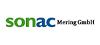 Sonac Mering GmbH