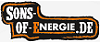 Sons of Energie UG
