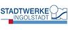 Stadtwerke Ingolstadt  Beteiligungen GmbH