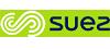 SUEZ Mitte GmbH & Co. KG
