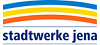 Stadtwerke Jena  GmbH