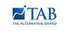 Tab 100x45