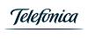 Telefonica / TGCS Essen & Potsdam GmbH
