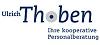 U. Thoben GmbH