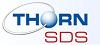 Thorn Sicherheits GmbH