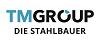 TM Verwaltungs GmbH