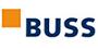 Buss Group GmbH & Co. KG