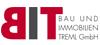 Bau- und Immobilien Treml GmbH