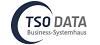 TSO-DATA GmbH