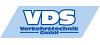 VDS Verkehrstechnik GmbH