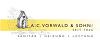 A.C. Vorwald & Sohn GmbH