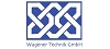 Wagener Technik GmbH