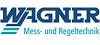 Wagner Mess- und Regeltechnik GmbH