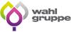 wahl gruppe reutlingen GmbH & Co. KG