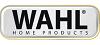Wahl International Consumer Group B.V.