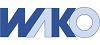 WAKO NORD GmbH