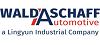 Waldaschaff Automotive GmbH