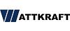 Wattkraft GmbH & Co. KG