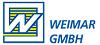 Weimar GmbH