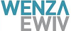 WENZA Deutschland AG