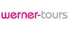 Werner-Tours Touristikinternational GmbH