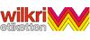 Wilkri-Etiketten G. Hoss KG'