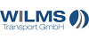 WILMS Transport GmbH