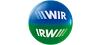 W.I.R Wirtschafts- und Industrie Reserve GmbH