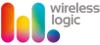 Wireless Logic GmbH