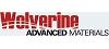 Wolverine Advanced Materials GmbH