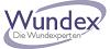 Wundex - Die Wundexperten GmbH