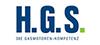 H.G.S. GmbH