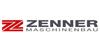 Maschinenbau Zenner GmbH